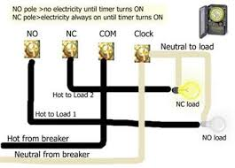 solved need wiring diagram for the intermatic ss5c70 or fixya