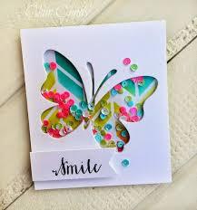 best 25 shaker cards ideas on cards geschenke für