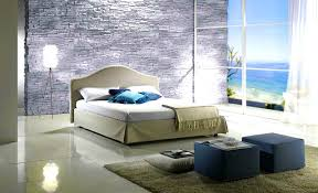 100 relaxing bedroom colors different colour of wall and