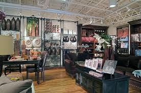 Home Decor Furniture Stores Bakery Cafe Shop Design Ideas Beauteous American Home Decor Stores