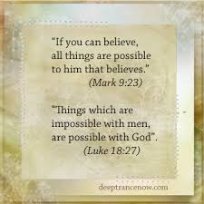 holy quotes inspirational quotes biblical verses