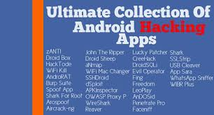 android hacking apps apk android hacking apps the ultimate collection of 36apk
