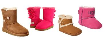 womens ugg boots 50 up to 50 womens ugg boots as low as 22 99 simple