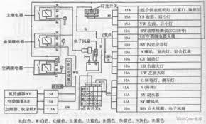 alto car electrical wiring diagram wiring diagram