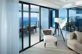Soul Surfer Bedroom Peppers Soul Surfers Paradise 2017 Room Prices Deals U0026 Reviews