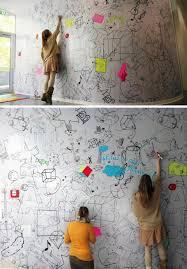 papier peint a colorier vos enfants adoreront colorier ce nouveau papier peint vous aussi