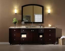 Bathroom Cabinets With Vanity 96 Bathroom Vanity Cabinets 96 Redondo Gray Double Modern Bathroom