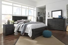 Rayville Upholstered Bedroom Set B249 In By Ashley Furniture In Houston Tx Ashley Furniture B249