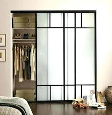 Closets Doors For The Bedroom Bedroom Closet Doors Bedroom Closet Sliding Door Size Parhouse Club