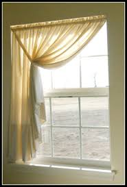 Curtain Draping Ideas Https I Pinimg Com 736x 20 39 Fc 2039fcfde5fadd8