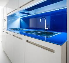kitchen led lighting ideas 118 best led lighting for kitchens images on