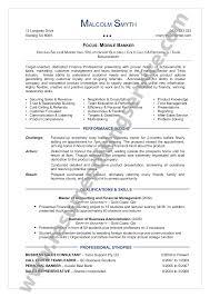 Free Federal Resume Sample 100 Resume Form Standard Resume Format Doc Resume Format