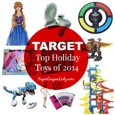 target paw patrol lookout black friday released target top holiday toys of 2014 list super coupon lady