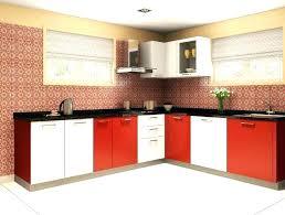kitchen design ideas 2014 simple small kitchen design simple small house design small kitchen