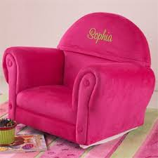 Personalized Kid Chair Archivoclinico Childrens Twin Beds Images