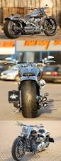 64 best breakout images on pinterest harley davidson custom