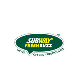 Subway Flower Mound Tx - sub sandwiches breakfast sandwiches salads u0026 more subway