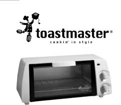 Toastmaster Toaster Toastmaster Oven 353 User Guide Manualsonline Com