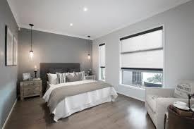 grey bedroom colors on pinterest bedroom color schemes gray