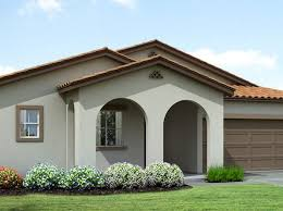 new homes in natomas in natomas sacramento real estate sacramento ca homes