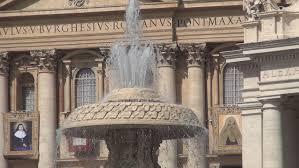 Palace Of Caserta Floor Plan Caserta Italy February 16 Caserta Royal Palace Called The