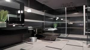 black and grey bathroom ideas 100 grey bathrooms ideas bathroom exclusive grey bathroom