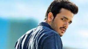akhil hair style tollywood actor akhil akkineni s debut flick akhil the power of