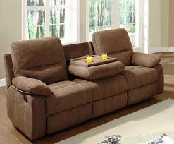 Reclining Sofa Slipcover Practical Strategies For Reclining Sofa Slipcover You Can Use