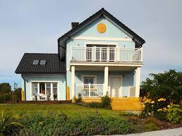 Schlafzimmerm El Aus Polen Villa Blu Fewo Direkt