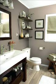 How To Decorate Bathroom Shelves Bathroom Shelves Ideas Best Bathroom Wall Shelves Ideas On