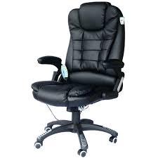 siege massant darty articles with fauteuil de bureau massant darty tag fauteuil de