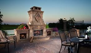 ozark outdoor services design builders of outdoor living