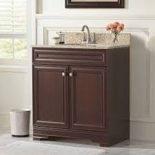 Bathroom Ideas Home Depot Bathroom Vanity Cabinets Home Depot Complete Ideas Exle