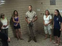 marine boot c bathroom 4 more tour of the barracks parris island tour 7 29 10 4 mpg