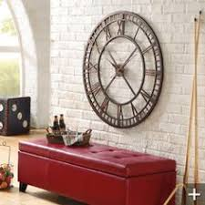 Decorative Wall Clocks For Living Room Cool Steampunk Clocks For Home Decor Steampunk Clock Steampunk