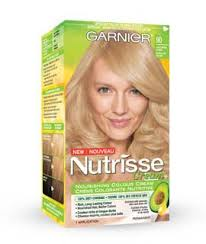 best boxed blonde hair color the 25 best best box hair dye ideas on pinterest esalon hair