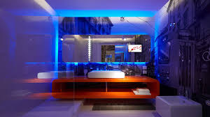 home interior lighting design ideas 30 creative led interior lighting designs
