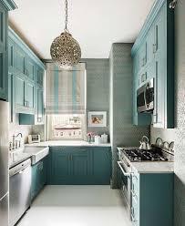 code couleur cuisine cuisine couleur gris bleu fabulous osez la couleur sur les murs