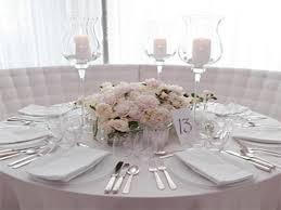 download elegant wedding table decorations wedding corners