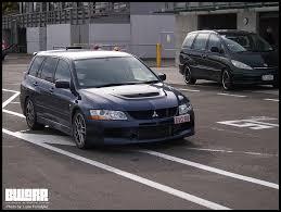 mitsubishi evo wagon mitsubishi evo station wagon superlap 2012 round 1 manfe u2026 flickr
