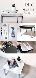 Diy Side Table 25 Best Diy Side Table Ideas And Designs For 2017