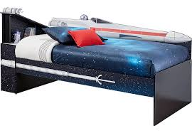 boys single beds twin beds for boys rooms