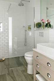 bathroom shower wall tile ideas 27 walk in shower tile ideas that will inspire you home