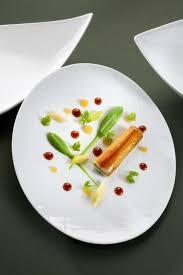 recette cuisine chignon les 25 meilleures idées de la catégorie anguille sur