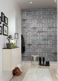 tapisserie pour cuisine papier peint pour cuisine cheap papier peint pour cuisine blanche