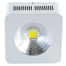 online get cheap warehouse lighting design aliexpress com