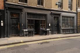 family restaurants covent garden fay maschler u0027s 50 favourite restaurants in london london evening
