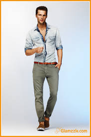 cool young men clothing styles trends casual dress code for