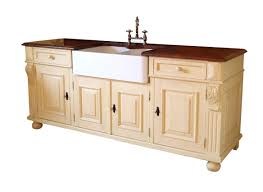 Kitchen Cabinet Heights Graceful Standard Kitchen Sink Base Cabinet Dimensions Tags