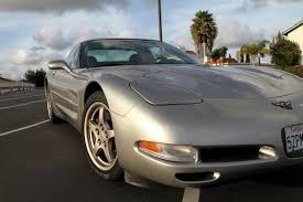 corvette project cars project cars corvette